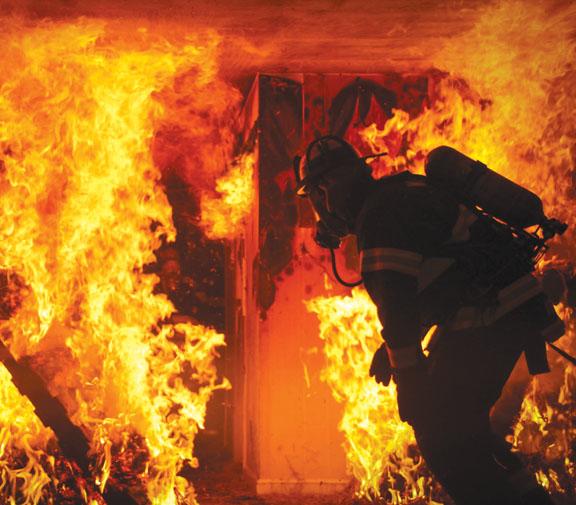Live Fire Training In Weston Firenews Com
