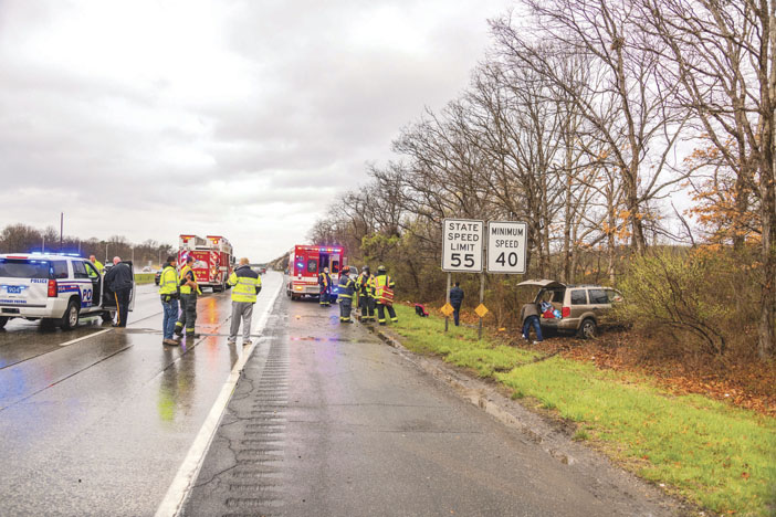 MVA in Yaphank