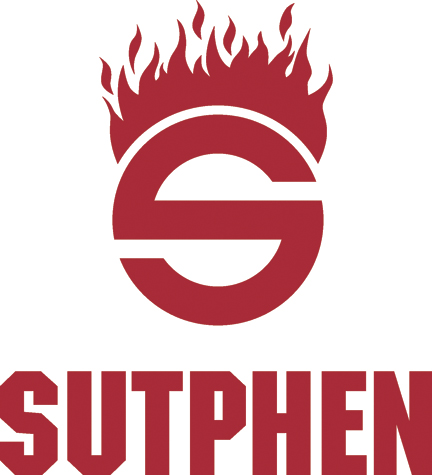Sutphen Corporation Announces  New Sales and Service Representative in Southern New England