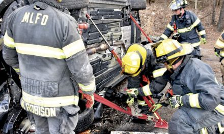 Cologne Extrication