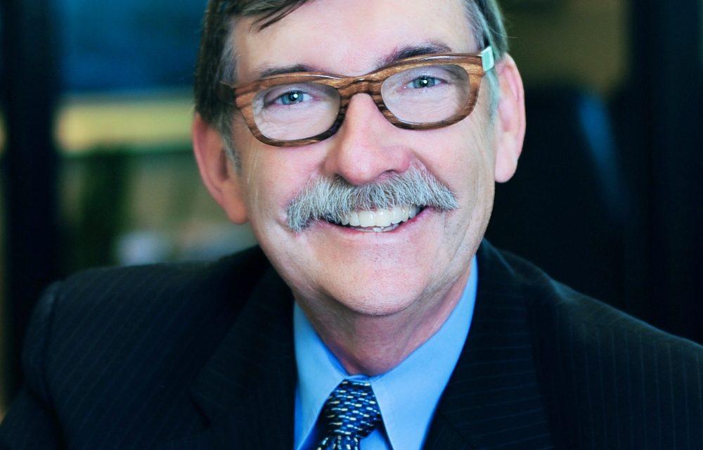 FDSOA Announces Keynote Speaker for 2021 Conference
