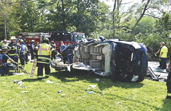 4 Hurt in Wild SSP MVA
