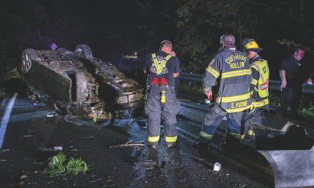 Coeymans Hollow MVA