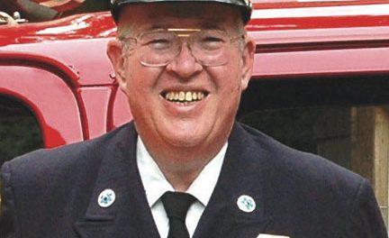 Centerport's Bruce Jennings