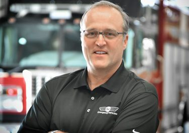 News From SVI Trucks