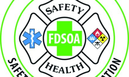 2020 FDSOA BOARD OF DIRECTORS ELECTION RESULTS