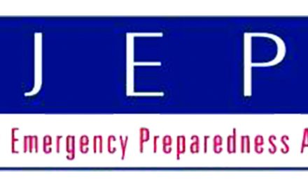 2021 New Jersey Emergency Preparedness Conference