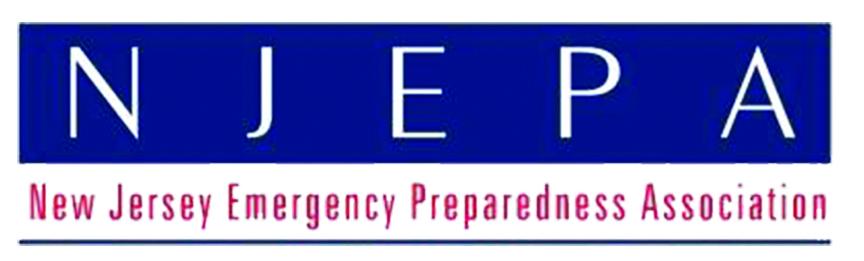 2021 New Jersey Emergency Preparedness Conference