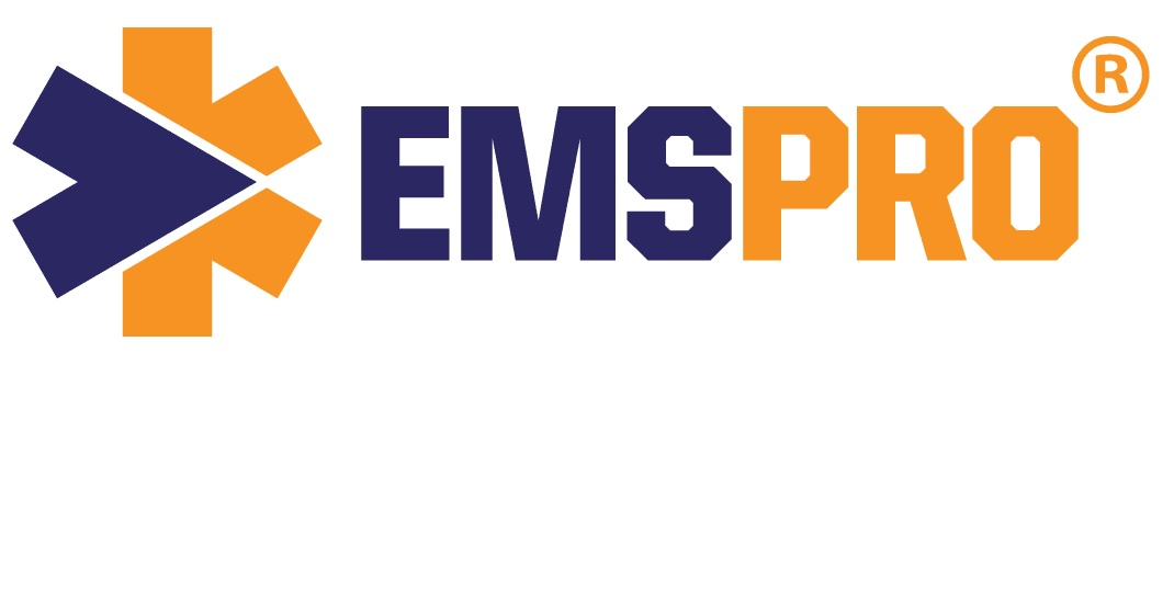 NEW DATES ANNOUNCED FOR EMS PRO EXPO 2021