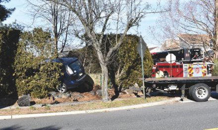 MVA in New Milford