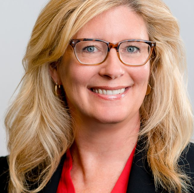 NVFC MOURNS THE LOSS OF CEO HEATHER SCHAFER