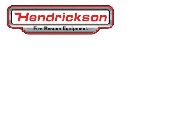 HENDRICKSON IS EXPANDING THEIR TEAM