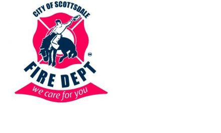 NO EARLY RETIREMENT FROM THE FIRE SERVICE FOR SCOTTSDALE DEPUTY CHIEF JOSEPH EARLY