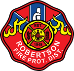 ROBERTSON FIRE PROTECTION DISTRICT (MO) NOW ACCEPTING APPLICATIONS