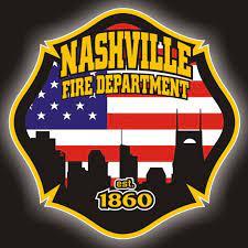 NASHVILLE FIRE DEPARTMENT (TN) EMS DIVISION DEPLOYS NEW ATVs