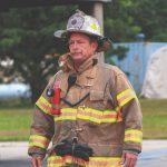 Up Close – Riverhead Volunteer Fire Department